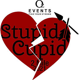 21383 Oz Events Stupid Cupid.jpg