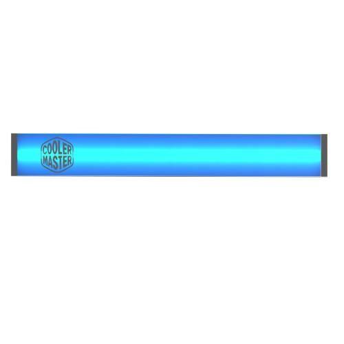 Cooler Master Universal (BLUE) Color LED Strip Kit