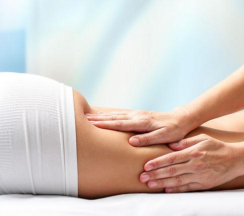 Massage_edited.jpg