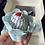 Thumbnail: Cupcake gift box