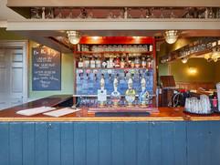 local and naitonal beers
