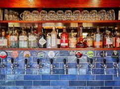 best british beers