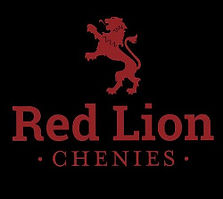 RED LION LOGO 2019_01-02[1]_clipped_rev_