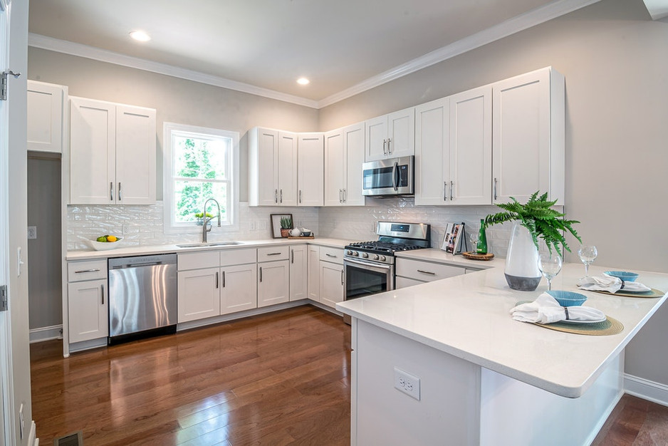 5 Kitchen Remodeling Ideas to Consider to Avoid a Horror Story
