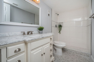 Bathroom Remodeling Fashion Tips and Advice