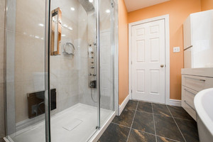 Benefits of Renovating a Bathroom in your House