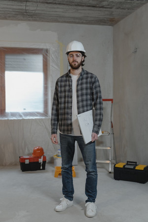 6 Hints For Planning a Home Addition