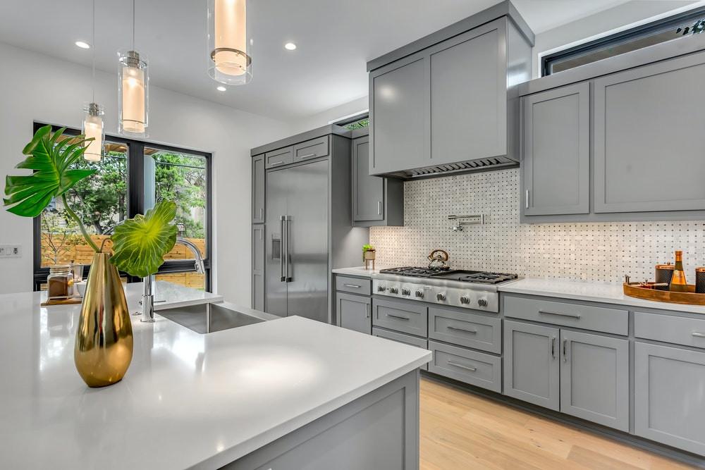 kitchen remodeling budget tips