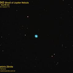NGC3242