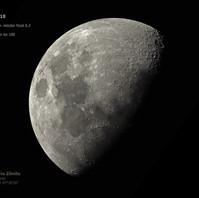Lua 25-03-18