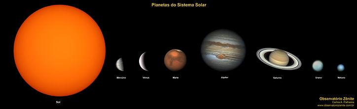 Sistema Solar JPG.jpg