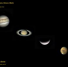 Planetas 07-09-2018