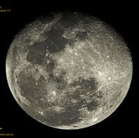 Lua 12-04-2020.jpg