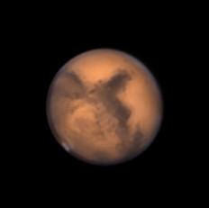 Marte Perigeu 3x.mp4