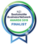 SBN_Awards19_Badge_Finalist.png