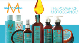 moroccan-oil-head.jpg