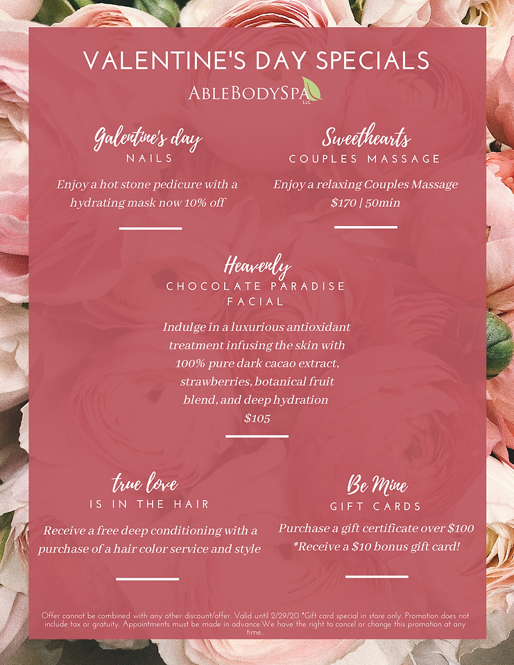 Copy of VALENTINE'S MENU-2.png