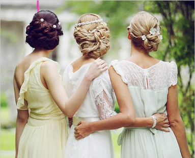 breathtaking-wedding-updos-gorgeous-prom