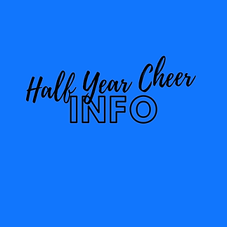 Half Year Cheer (1).png