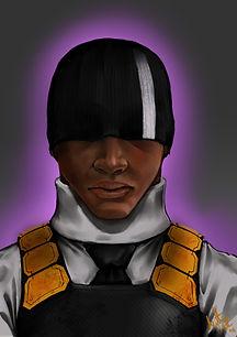 commander black v4.jpg