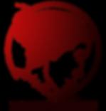 new logo m hawthornearts.png