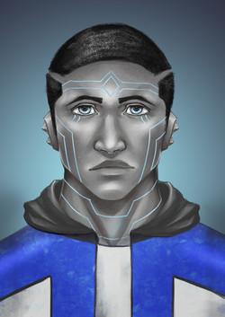 Greyson Silva