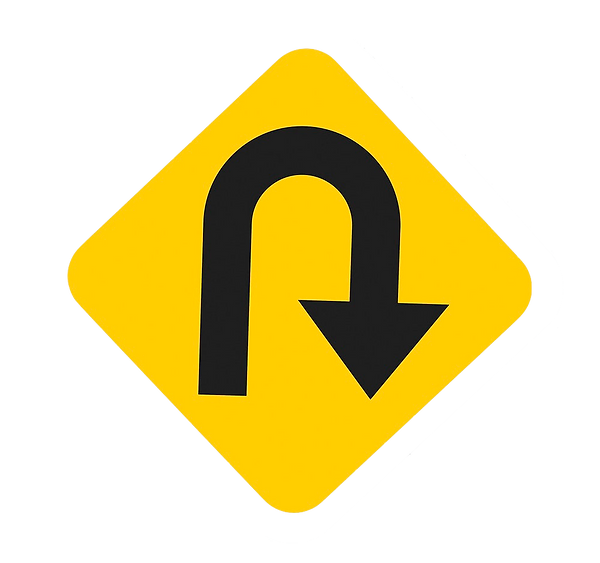 wrong turn.png