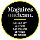 Maguires one team Circle all offices.jpg