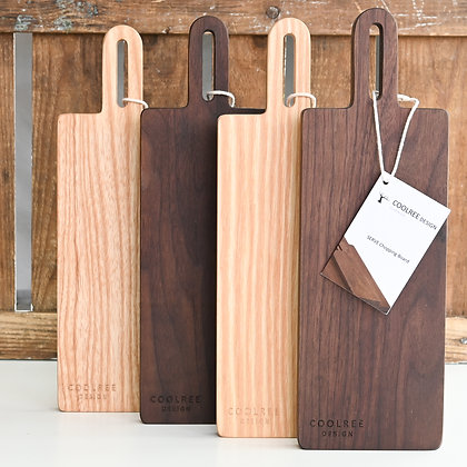 Coolree Design Serve Chopping Board