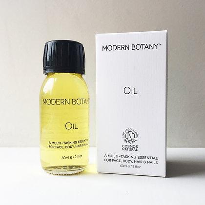 Modern Botany Multi-Tasking Essential Oil 60ml