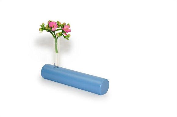 Coolree Design Spun Vase