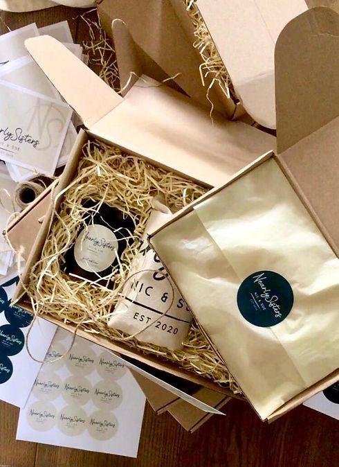 Irish-gift-company-online