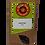 Thumbnail: Niks Tea Irish Brew - Various Flavours