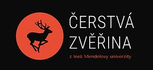 cERSTVA-ZVERINA-LOGO.png