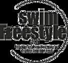 Swim-Freestyle Logo.png