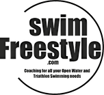 Swim-Freestyle Logo.png