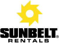 sunbelt-logo-small_edited.jpg