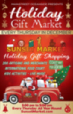 Holiday-Gift-Market-Poster-For-Wix.jpg