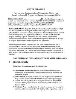 City%20Agreement_Page_1_edited.jpg