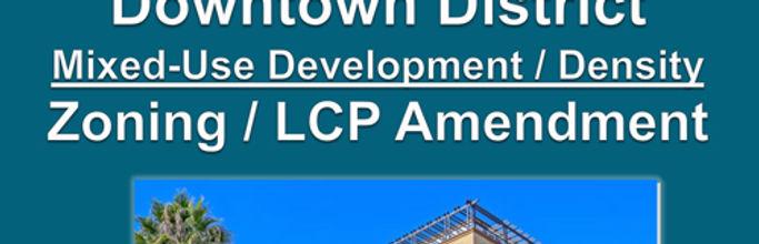Wicx-Downtown-Density-Proposal-8-2019-1.