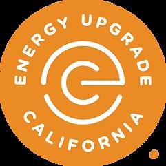 EUC Logo Transparent.png