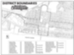 Boundary Map for Grant Application.jpg