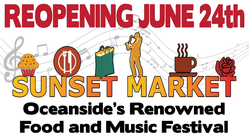 Sunset-Market-Reopens-For-Wix.jpg