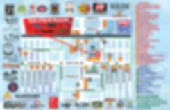 Taste-Map-Inside-FORWIX.jpg