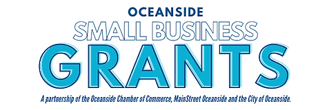 small-business-grants-image_orig.png
