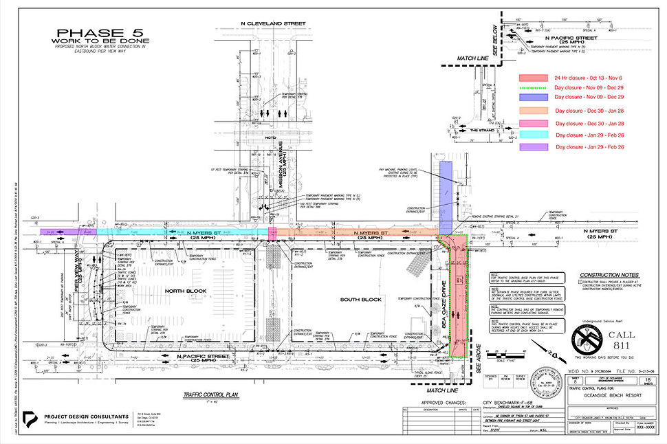 OBR---PI-Street-Closure-Plan-_-(24SEP20)