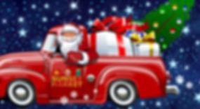 Santa-Pickup-with-Logo.jpg