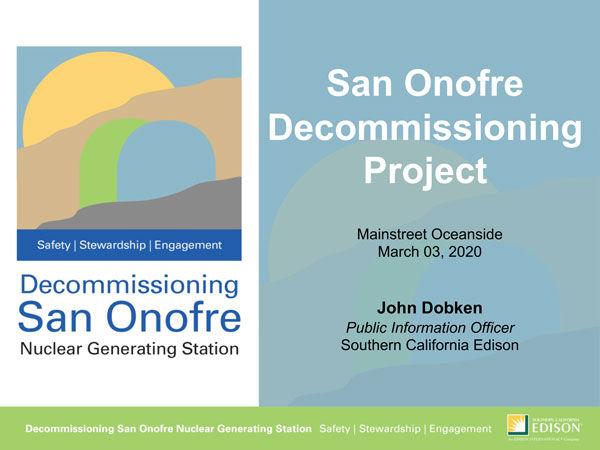 2020-SONGS-Decommissioning-VIP-Presentat