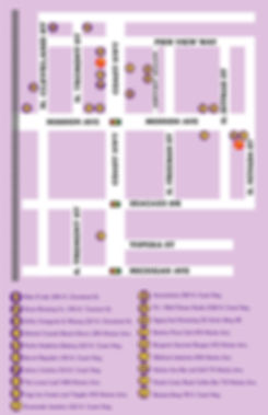 Map-for-Crew-11x17.jpg