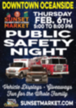 Public-Safety-Night-for-Wix.jpg